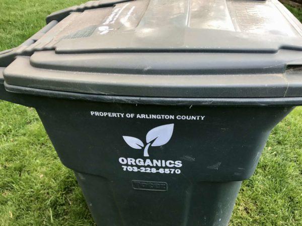 arlington-will-start-collecting-food-scraps-in-september-https-t-co-qajlpilnku-arlingtonva-https-t-co-m6qcutoabg