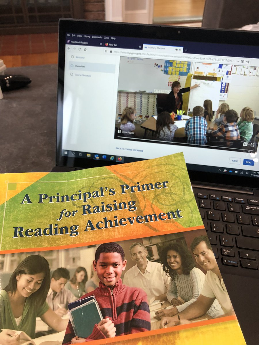 elementary-principals-are-taking-a-literacy-online-course-this-summer-letrs-apsliteracy-https-t-co-bxdmbsn4lq