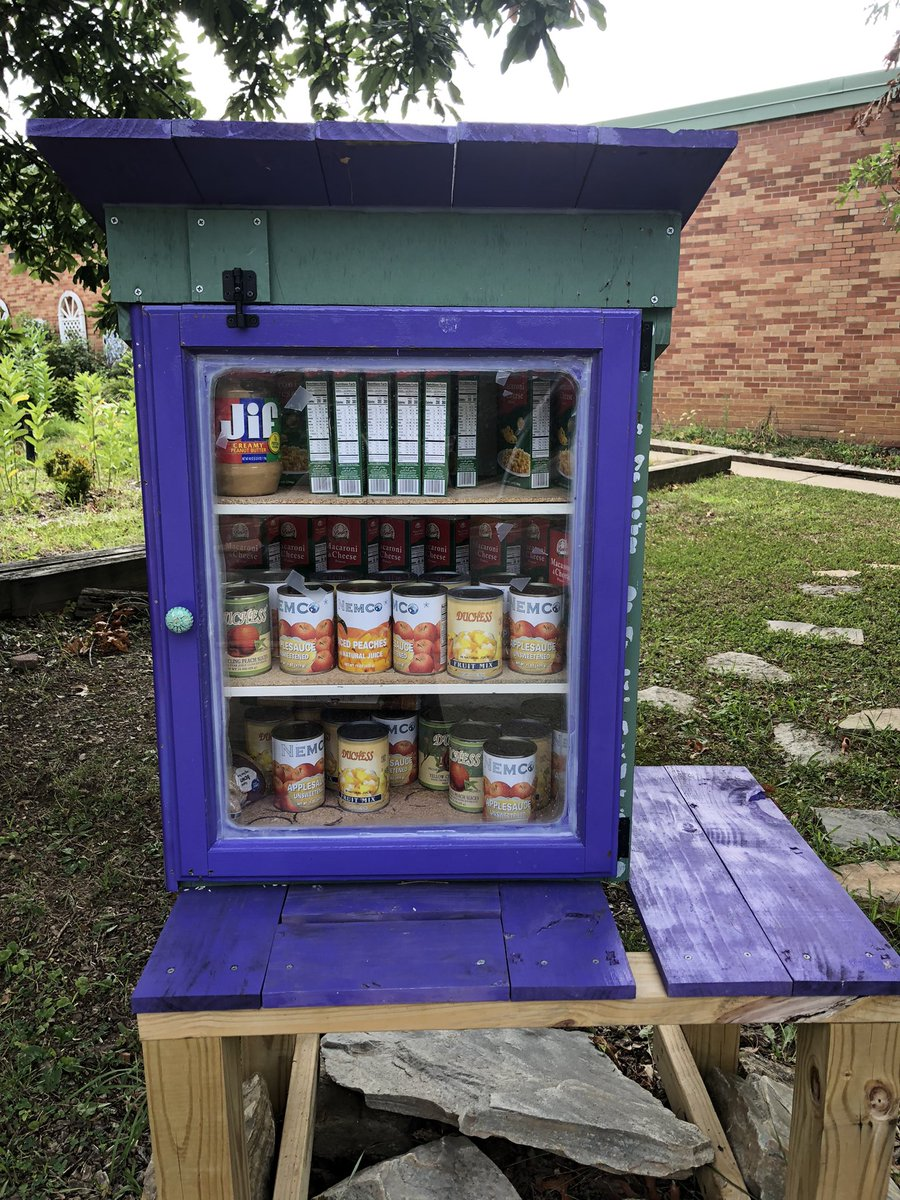 someone-kindly-replenished-the-food-pantry-https-t-co-6g321n9zf1