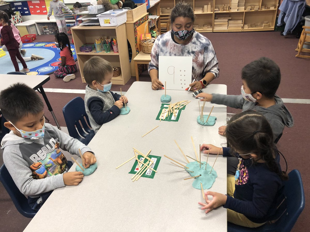counting-candles-on-a-birthday-cake-%f0%9f%8e%82-aps_earlychild-https-t-co-m3vvgoulww